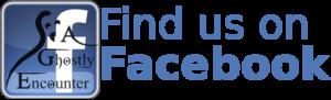 find-us-on-facebook_ghost