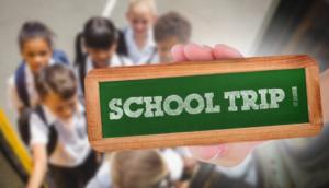 school-field-trip