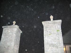 amy-orbs-city-gate-2