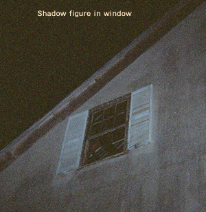 t-shadow-figure_0