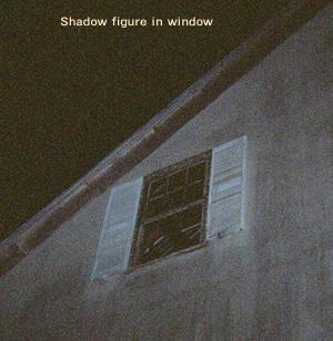 t-shadow-figure_0