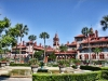 flagler-college-1