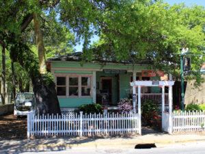 lovetree-st-augustine-florida-05